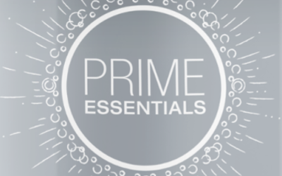 PRIME ESSENTIALS